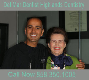 Dental-Implants-San-Deigo-Ca