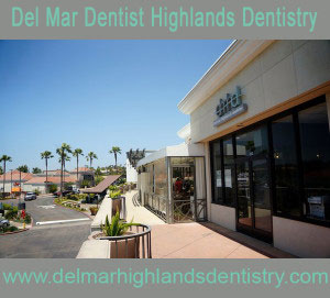 Del Mar pediatric Dentist Kids Dentist