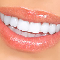 Why-Cosmetic-Dentistry