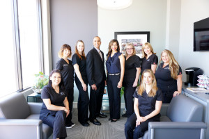 Del Mar Dentist Pediatric Dentist Del Mar Kids Dentist Del Mar CA