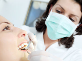 lnd_dental_exam