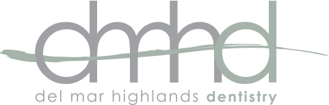 Del Mar Highlands Dentistry